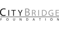 Citybridge Foundation