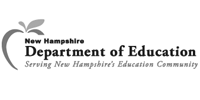 New Hampshire Department of Education